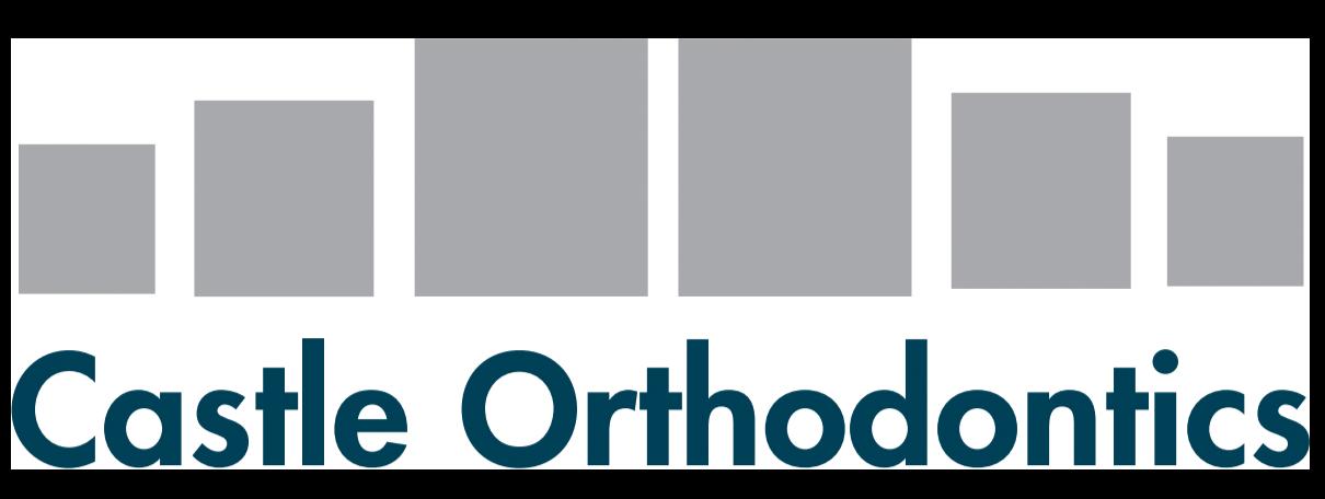 Castle Orthodontics